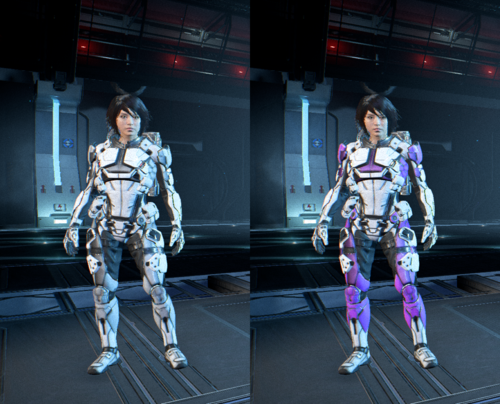 Human Female Sentinel duo.png