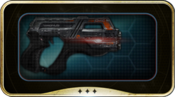 Pistol Mastery - Gold Nameplate.png