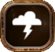 Backup Life Support icon.png