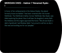 MERIDIAN (HNS) - Habitat 7 Renamed Ryder-I (daughter).png