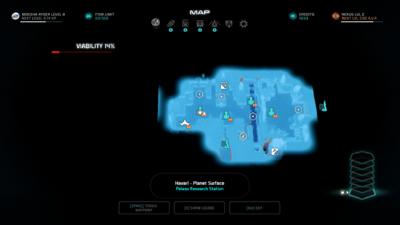 Main screen - Map.png