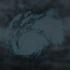 Huiton storm.png
