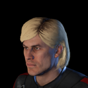 Scott Hairstyle 14 Blond.png