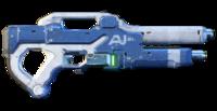 Pathfinder Deep Impact I