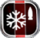 Cryo Ammo IV Icon.png