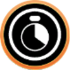 Energy Drain 5a - Extended Drain Icon.png