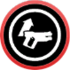 Havoc Strike 5a - Weapon & Melee Synergy Icon.png