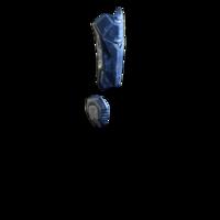 Remnant Legacy Legs II