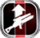 Assault Rifle Rail Amp IV Icon.png