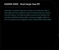 KADARA (HNS) - Rival Gangs Face Off (Sloane wins).png