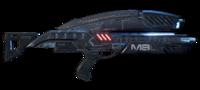 M-8 Avenger VI