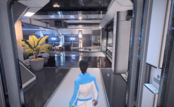 Ryder's Room - view from the door.png