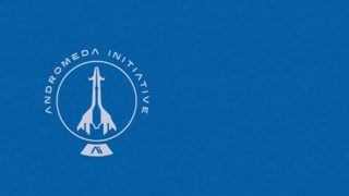 Andromeda Initiative - Logo - 3D Version.png