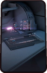 Codex Card Ryder.png