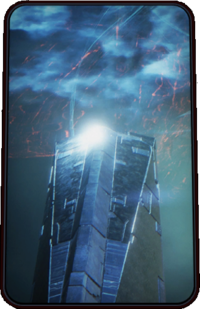 Codex Card Technology Terraforming.png