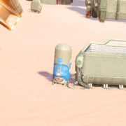 Coolant Containment - Heleus (kett) - image.png