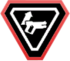 Military Training 6b - Weapon Focus Icon.png