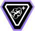Containment 2 - Effectiveness Icon.png