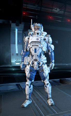 Human Male Soldier Default.png