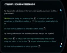 Tutorials - Combat - Squad Commands Crop 2.png