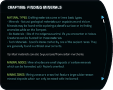 Tutorials - Crafting - Finding Minerals Crop 1.png