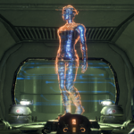 Audio Log - Asari Holo - Central Laboratory.png