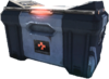 Defensive Booster Crate.png