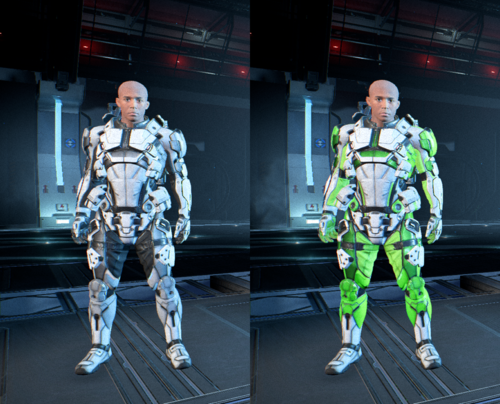 Human Male Sentinel duo.png