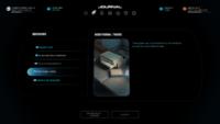 Main screen - Additional tasks.png
