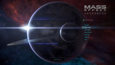 Main Menu - New Game.png