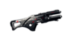 N7 Valkyrie MP.png