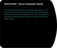 NEXUS (HNS) - Nexus Ambassador Named (Pathfinder Hayjer).png