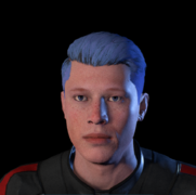 Scott Hairstyle 0 Blue.png