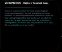 MERIDIAN (HNS) - Habitat 7 Renamed Ryder-I (son).png