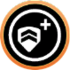 Shield Boost 6a - Persistence Icon.png