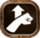 Strength Enhancer I Icon.png