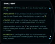 Tutorials - Galaxy Map Crop 3.png