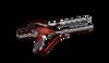 Reegar Carbine Siphon.png