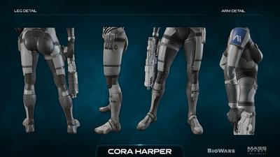 Cora Character Kit 4.png