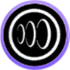 Shockwave 1 Icon.png