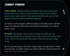 Tutorials - Combat - Powers Crop 1.png