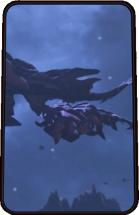 Codex Card Andromeda Wildlife Manta.png