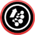 Havoc Strike 5b - Power Synergy Icon.png