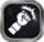 Hydraulic Joints Icon.png