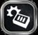 Icon Uncommon Mod Clip.png