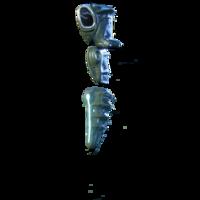 Kett Fusion Arms III