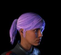 Sara Hairstyle 0 Purple.png