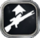 Sniper Rifle Rail Amp II Icon.png