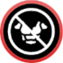 Blood Rage 3 - Armor Smasher Icon.png