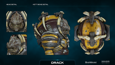 Drack Character Kit 5.png